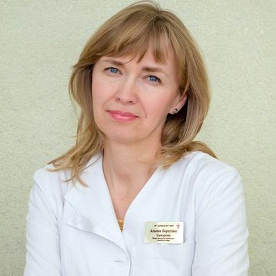 СувороваОленаБорисівна