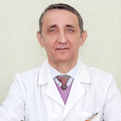 СуздалЕдуард Миколайович